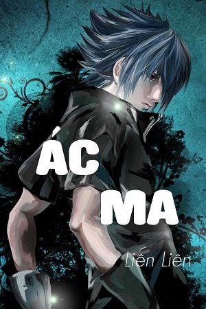 Ác Ma